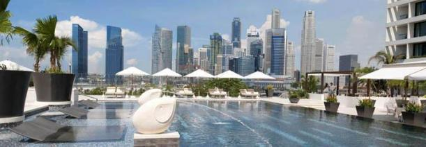 Singapore International Holidays